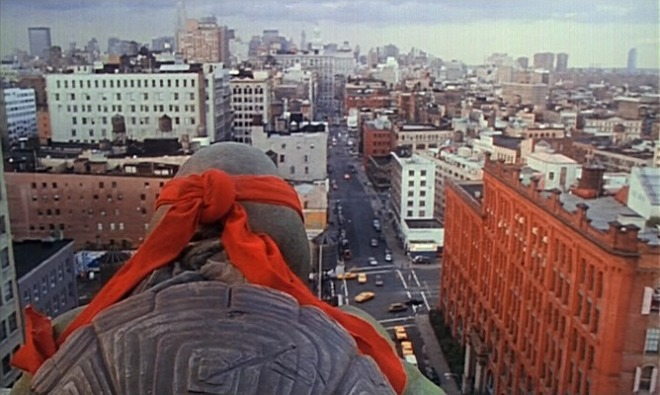 tumblr_mp1pacbKu61qbklpto1_1280